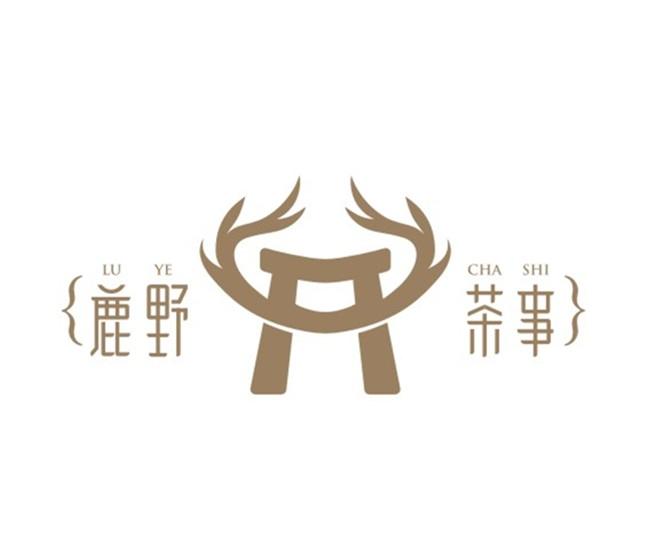 logo定制